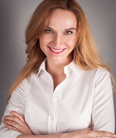 Dr n. med. Lidia Majewska