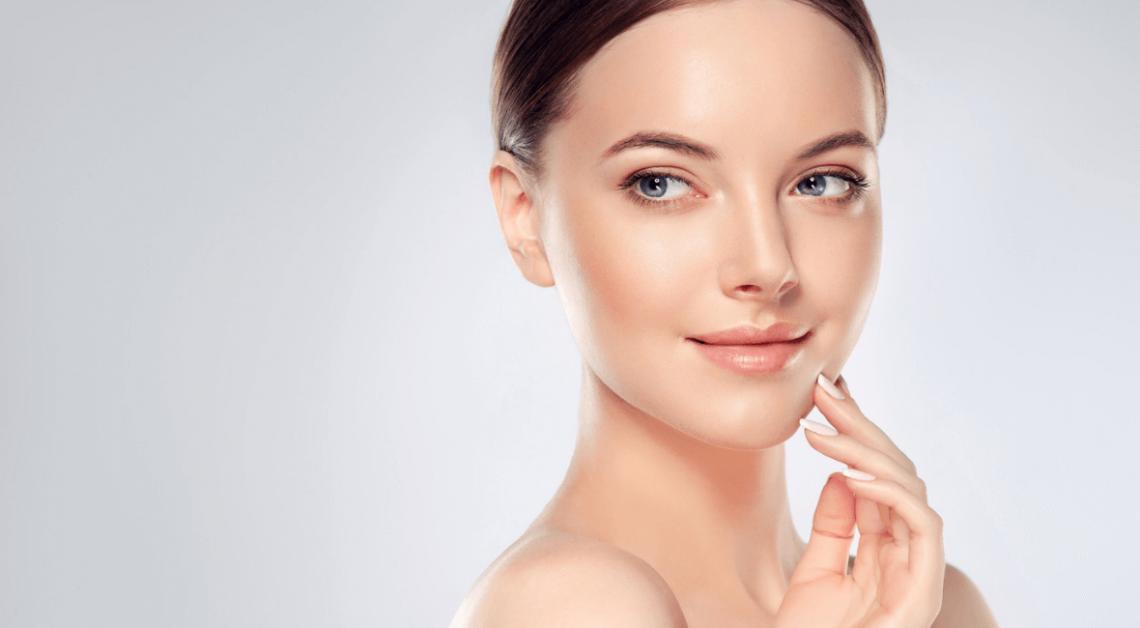 Jak dbać o skórę zimą? Polecane kosmetyki i zabiegi pielęgnacyjne