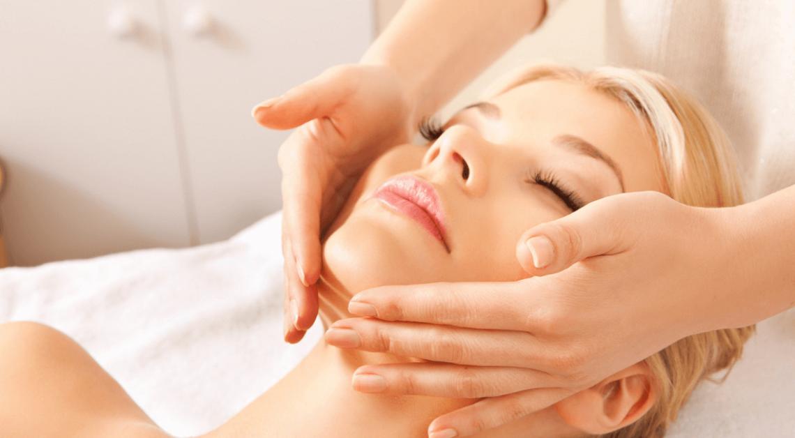 Przebarwienia skóry – jak się ich pozbyć?