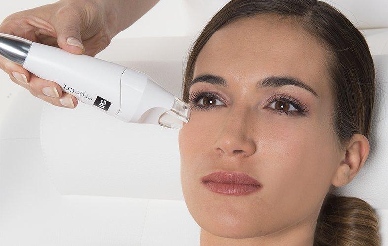 Enderemologia LPG – masaż podciśnieniowy. Na czym polega?